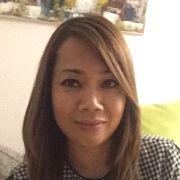 Jessica008