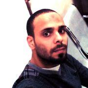 Ahmed_Hamdy1986